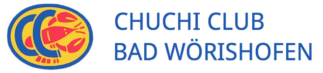 Chuchi Club Bad Wörishofen